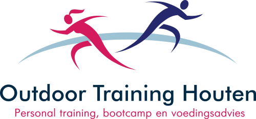 Outdoor Training Houten